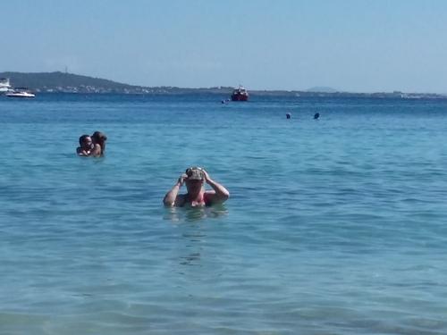 Formentor suite - journée playa Formentor