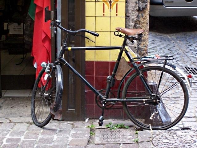 Photos de Metz 12 11 05 2010 - 6