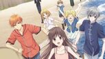Fruits Basket Season 2 Episode 3 Release Date, Story, Trailer ...