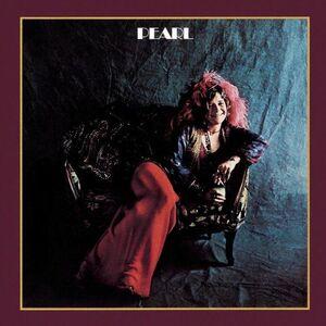 Best Of 1971