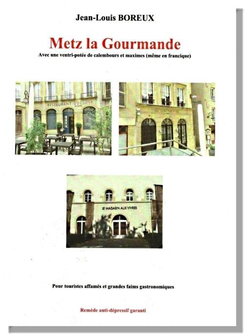 JL Boreux Courcelles-Chaussy 8 mp13
