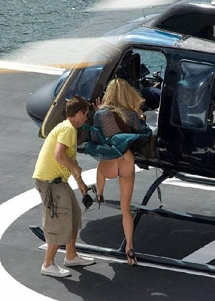 helicoptere.jpg