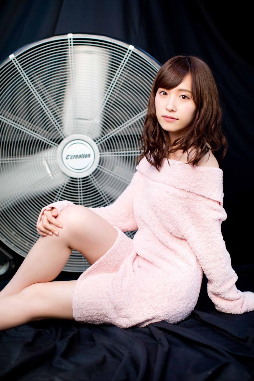 Nogizaka46 乃木坂46 Centric Photos 39