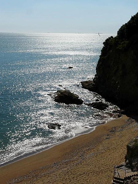 Soleil-sur-la-mer-18-09-10-003.jpg
