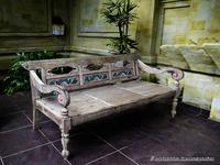 Photos du site - Chez Mistouline (7)