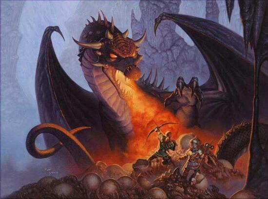 dragonlair.jpg