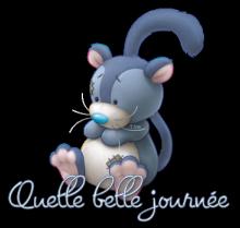 Doux souhaits    Animabelle