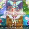 WinxSophix2