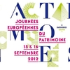 Journee-europeenne-patrimoine-2012
