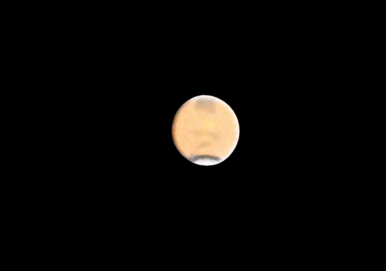 Mars-24-06-2018-4h45-L125-md2-new4.png