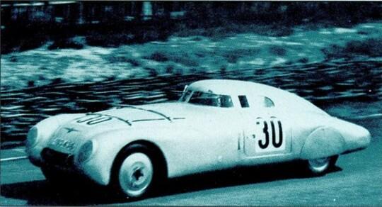 Adler Trumpf (1937-1939)