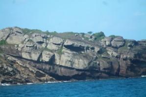 Antigua le 080813 094