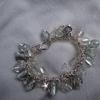 bracelet chaine breloques 05.jpg