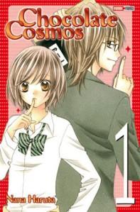 chocolate-cosmos-manga-volume-1-simple-28198.jpg