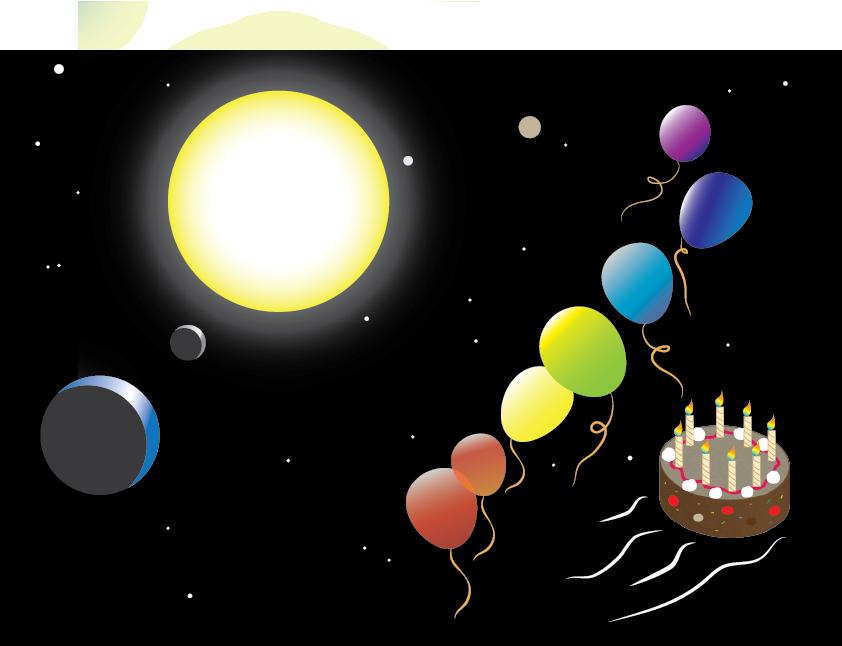 http://ekladata.com/pojdkj9bhcScDuTL3SdR1Lblv_s/decoration-site-andromede-page-anniversaire.png