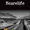Scarelife