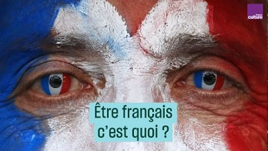 La France se mleurt ...