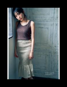 Digital Photobooks : ( [主婦の友社 - Ray特別編集] - |2020.09.30| IDOL BEAUTY BOOK #NMB48 )