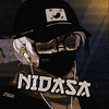 Nidasa