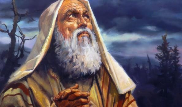 Résultats de recherche d'images pour «ABRAHAM»