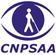 Comité National pour la Promotion Sociale des Aveugles et des Amblyopes