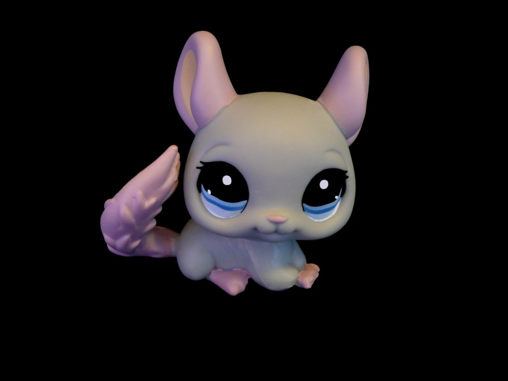 LPS 1165