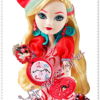 ever-after-high-apple-white-way-too-wonderland-doll-photo (4)