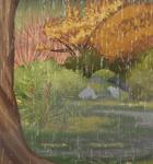 171. Pluie de novembre