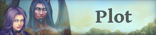 SORTIE : Demonheart: Hunters, présentation*