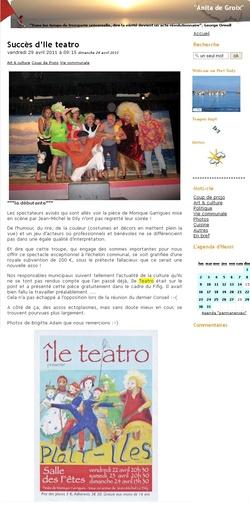 2011-03 NUM PLAIT-ILES ANINATA2904
