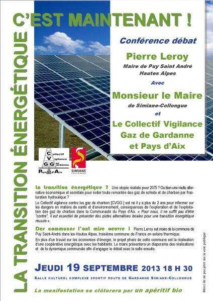 Flyer-19-septembre-2013-M-le-Maire.jpg