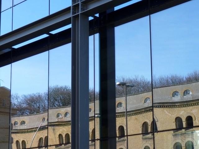 Architecture de Metz 10 fragments 19 04 10