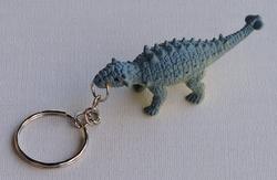 Catégorie Animaux - Dinosaure