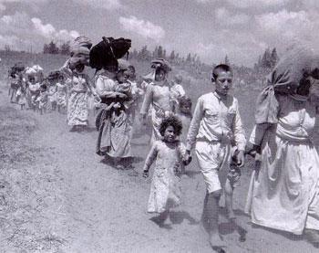 """Résultat de recherche d'images pour """"image du retour des juifs"""""""
