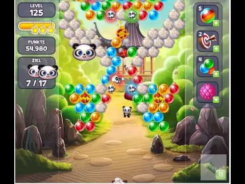 panda pop free coins