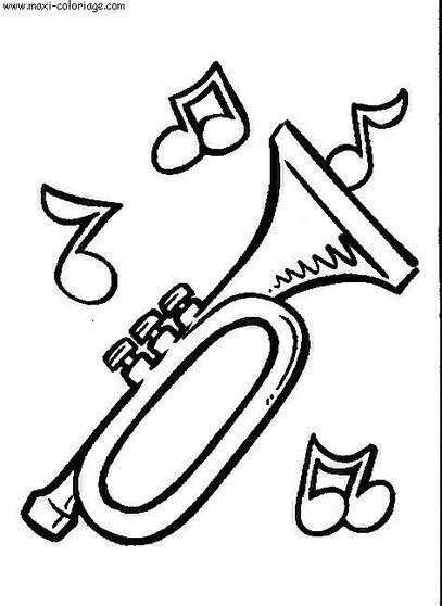 Série musique 04
