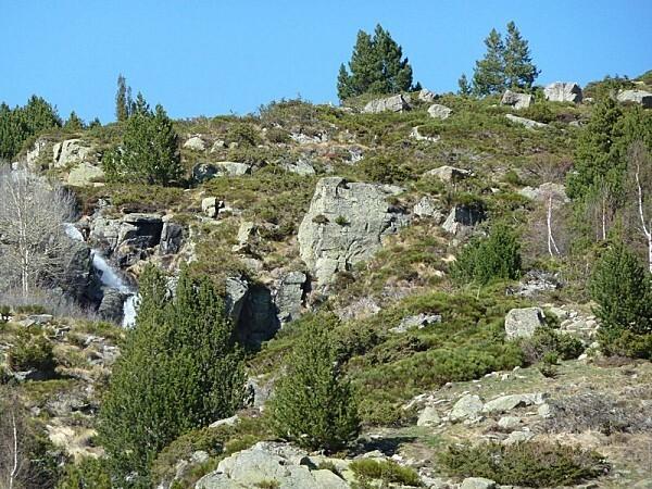 0 P Andorre (10)
