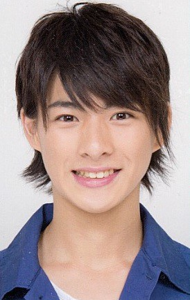 Sho Hirano-p1.jpg