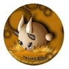 badge TORO.jpg