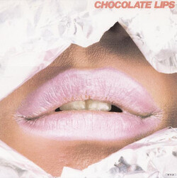Chocolate Milk - Same - Complete LP