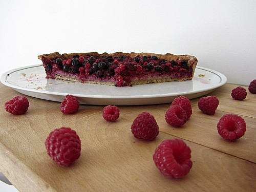 tarte-aux-fruits-rouge2--2-.JPG