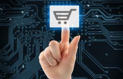 Dépenses en ligne : quelles sont les préférences d'achat des Européens?