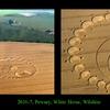 2010-7, Pewsey, White Horse, Wilshire