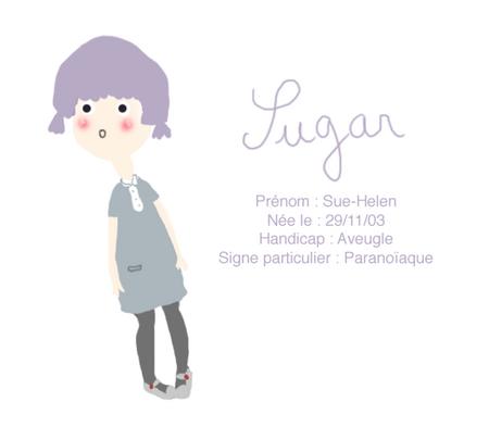 Fiche_Sugar