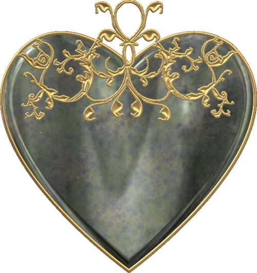 freebie COEUR / HEART