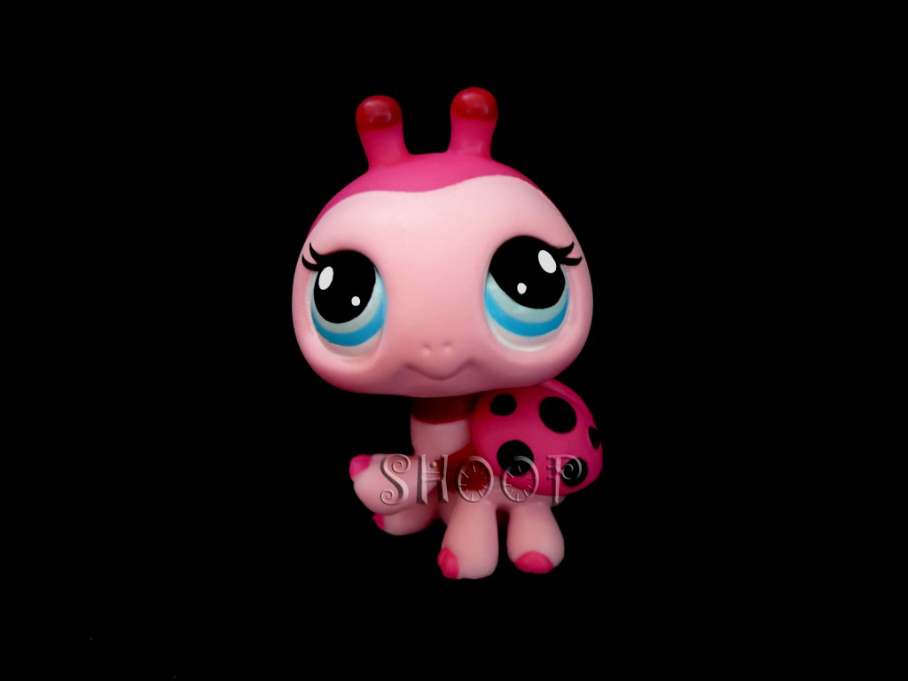 LPS 1423
