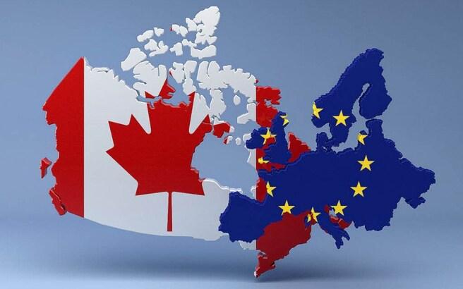 CETA: La Bulgarie dit non à son tour