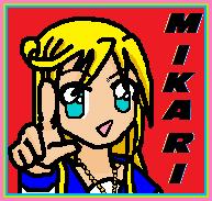 Mikari (6)