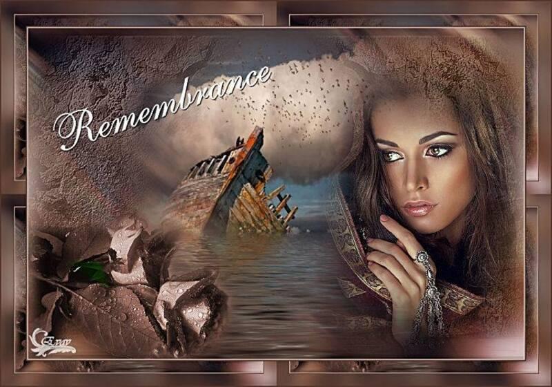 Remembrance képek 2