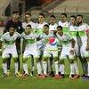 Mercredi 13.7.2016 stade Tchaker Amical U23 EN-IRAK 2-3 les deux Mouloudéens Chaal et Demou